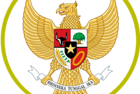 Bunyi UUD 1945 [Pembukaan] dan Teks Pancasila untuk upacara bendera
