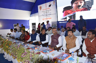 purni-medical-college-land-foundation
