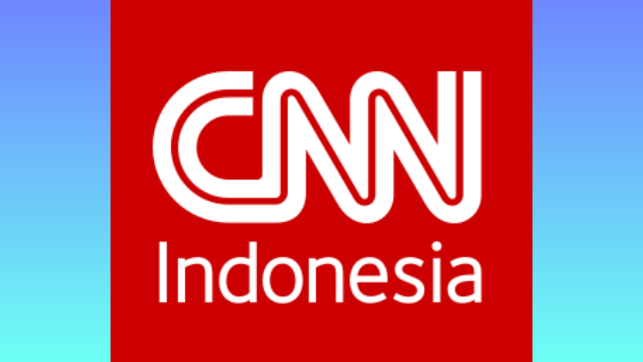 Kumpulan Bisskey CNN Indonesia HD Sampai 31 Desember 2018