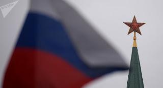 Rusia blog Isla Mía Cuba