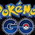 شعبية لعبة « Pokémon Go » تصل الى الجزائر