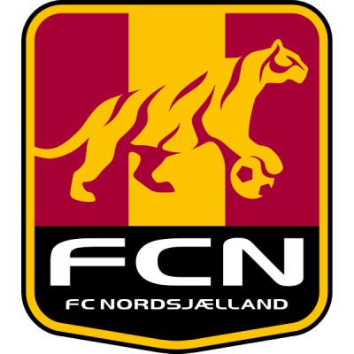 2020 2021 Recent Complete List of Nordsjælland Roster 2018-2019 Players Name Jersey Shirt Numbers Squad - Position