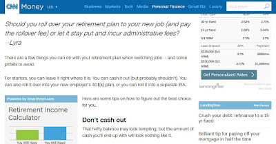 http://money.cnn.com/2018/01/11/pf/retirement-plan-switching-jobs/index.html?iid=SF_LN