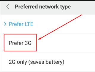 cara mengatasi axis hitz tidak bisa digunakan konek internet 2018