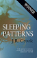 Sleeping Patterns by J. R. Crook book cover