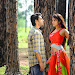 Iddari madhya 18 Movie stills-mini-thumb-4