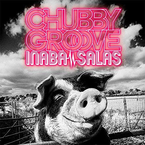 INABA / SALAS – ERROR MESSAGE Lyrics 歌詞