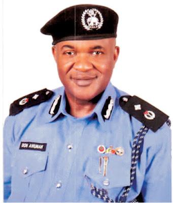 Akwa Ibom gets new Commissioner of  Police
