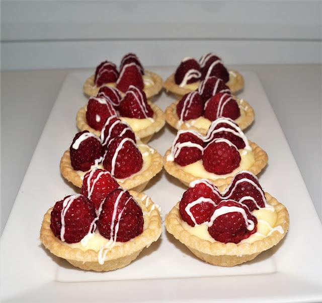 the best raspberry lemon tart recipe, lemon tart recipe, tart recipe, recipe