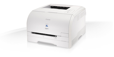 Canon i-SENSYS LBP5050 Driver Download free all in one