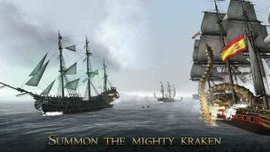 The Pirate Plague of the Dead Apk