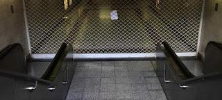 kleista-metro