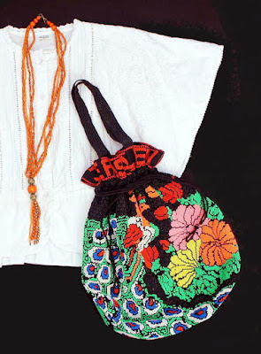 http://nuts-smith.biz/et-accessories-bag-41-beaded-drawstring.html