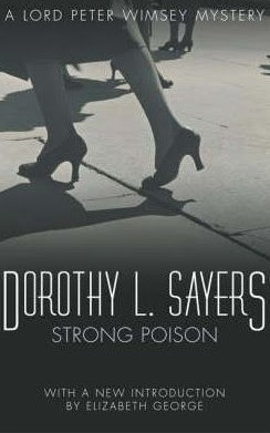 www.bookdepository.com/Strong-Poison-Dorothy-L-Sayers/9780450013928/?a_aid=journey56