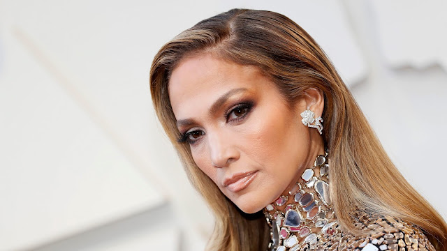 JENNIFER LOPEZ TO PLAY GRISELDA BLANCO IN 'THE GODMOTHER'