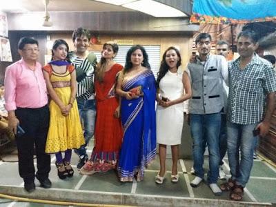 Bhojpuri movie Karab Biyah Kachahari 2018 wiki, full star-cast, Release date, Actor, actress, Song name, photo, poster, trailer, wallpaper