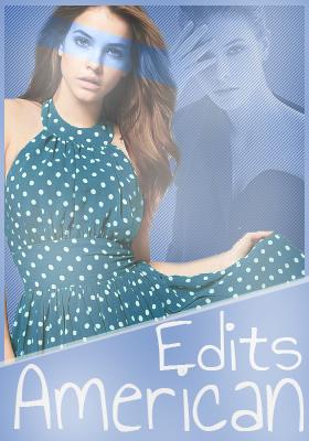 American Edits -