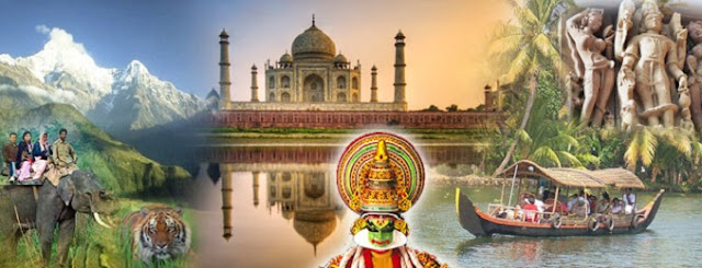 10 Untapped Places must to Visit While Travelling to India