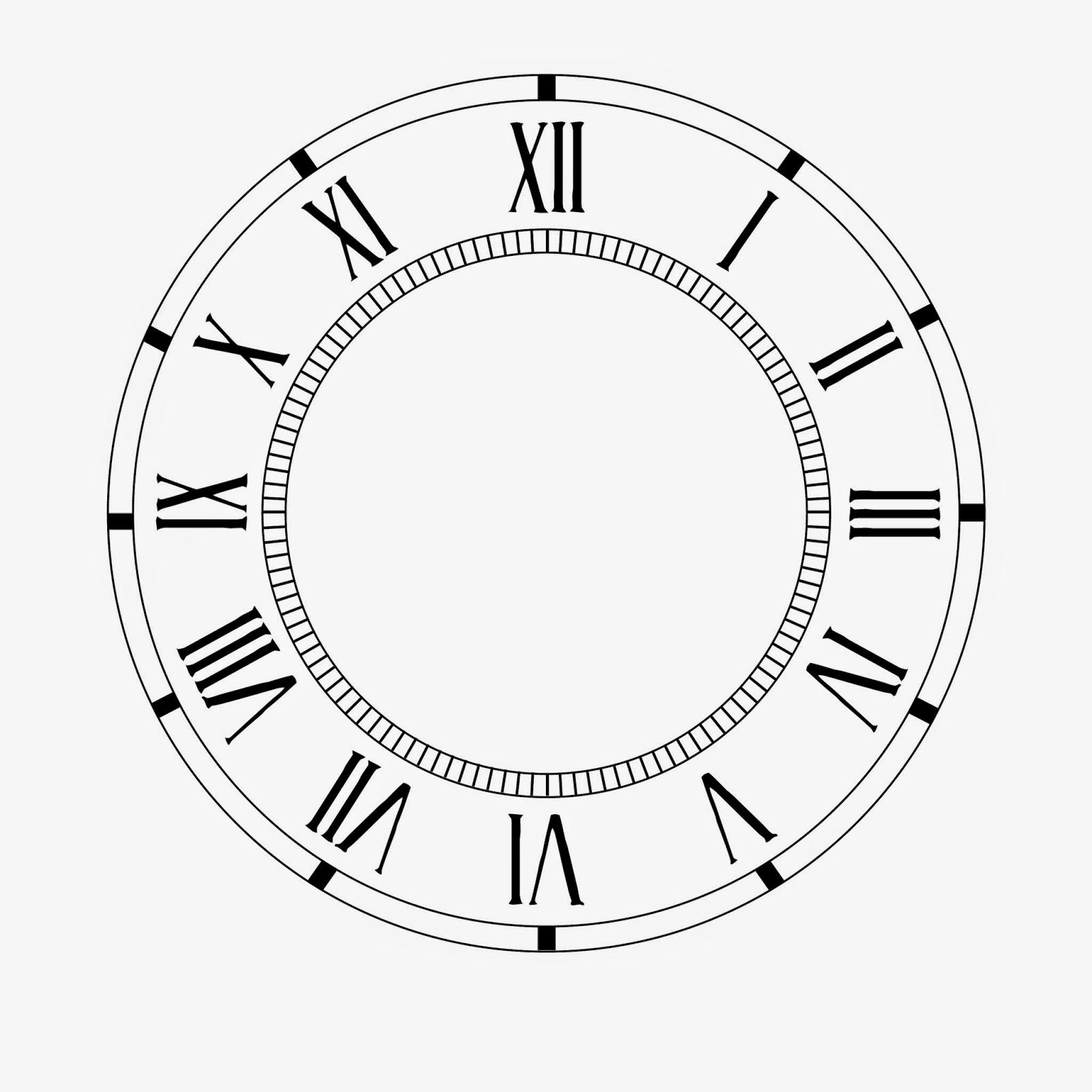 Relojes de pared adhesivos - Reloj de pared adhesivo ...
