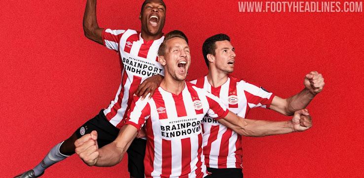 """""""shirt PSV Eindhoven 2020""""的图片搜索结果"""