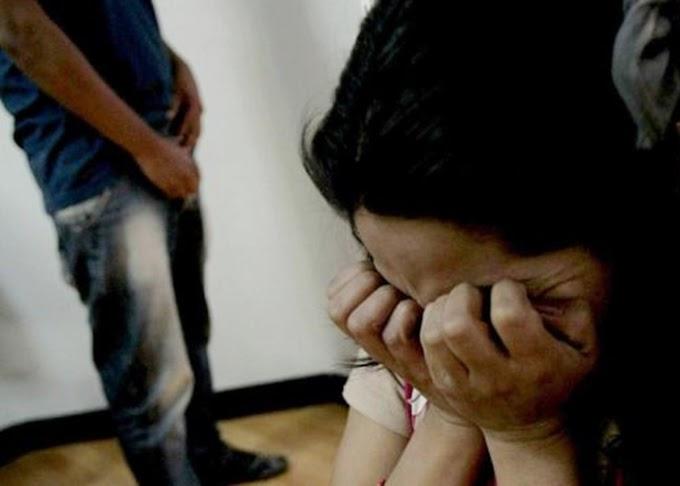 Um padrinho é preso acusado de abusar de afilhada de 12 anos no PI