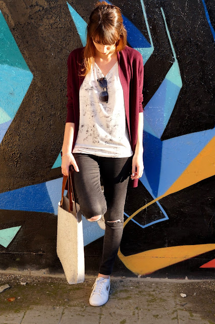 look marbre blog mode bordeaux