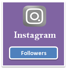 buy instagram followers and likes cheap | buy instagram followers cheap | best site to buy instagram followers