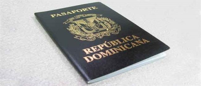 Paraguay le elimina el visado a los dominicanos