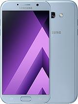 Ulasan Samsung Galaxy A7 2017, Layar & Baterai Besar, Kamera 16MP