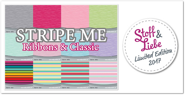 http://stoffundliebe.blogspot.de/2017/08/stripe-me-stripe-you-stripes-for.html