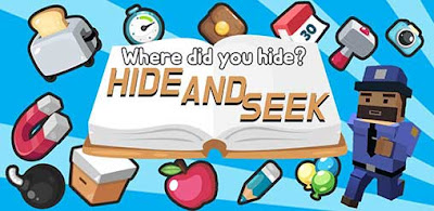 Hide.io Apk + Mod Money for Android Offline & Online