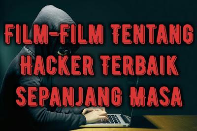 film-film-tentang-hacker-terbaik-sepanjang-masa.jpg