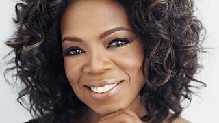 La Dieta certificada por Oprah