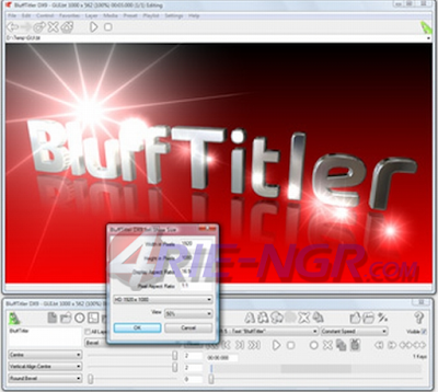 BluffTitler Ultimate 13.0.0.6 Final Full Terbaru