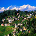 North East - Sikkim & Darjeeling 8 Days Packages