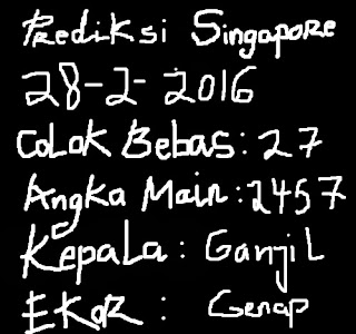 colokbebastop.blogspot.com-PREDIKSI COLOK BEBAS TOP SYDNEY,SINGAPORE,HONGKONG 28 FEBRUARY 2016