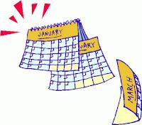 Programa em C que recebe o mês e informa quantos dias ele possui.