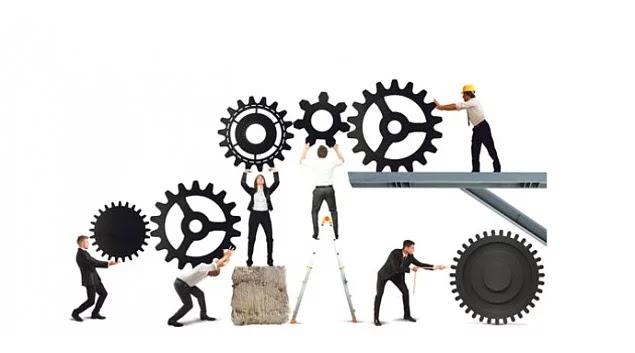 İşveren, işçi alırken en çok neye dikkat ediyor?
