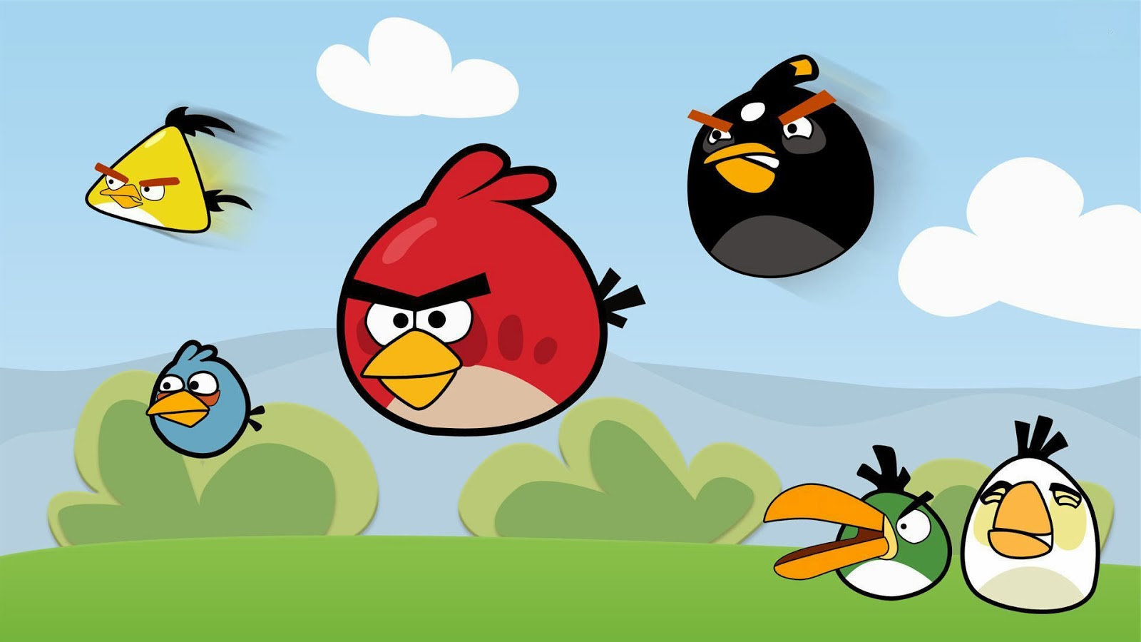 Varun Dhawan Hd Wallpaper Angry Bird Hq Pictures Free Download Unique Wallpapers