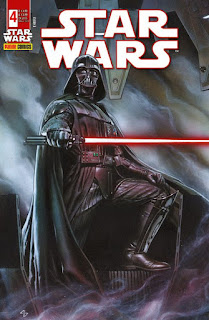 http://nothingbutn9erz.blogspot.co.at/2015/12/star-wars-4-panini-rezension.html