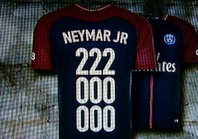 http://www.faz.net/aktuell/sport/fussball/3-0-sieg-fuer-paris-erfolgreiches-debuet-fuer-neymar-15150055.html