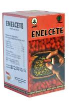 neo lecithin produk nasa