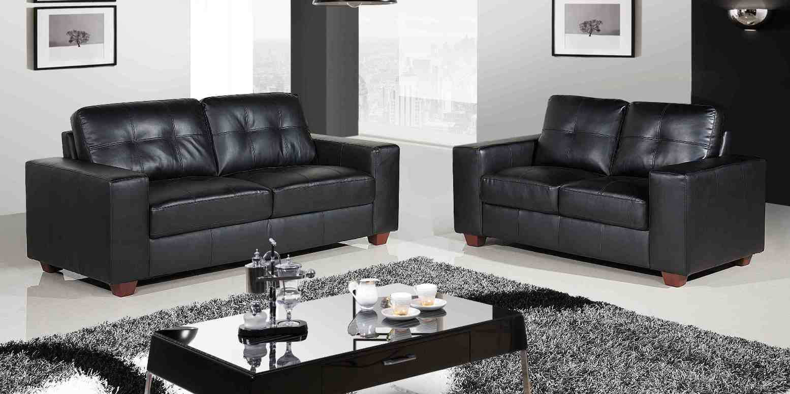 Sofa Upholstery Singapore Fixer The Cost Of In Furnitures