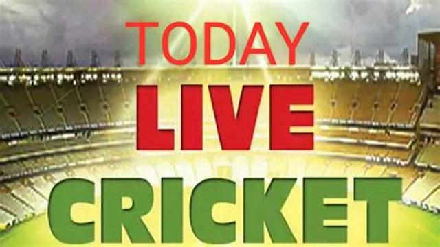 Watch Live Cricket Match Online Streaming