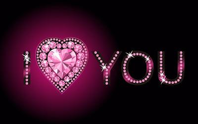 Puisi Cinta Romantis Paling Maknyos