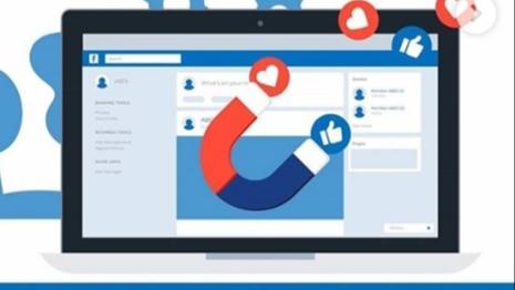 2 Cara Mengganti TGL Lahir di FB Dengan Mudah 2019