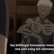 Kokkoku Episode 11 Subtitle Indonesia