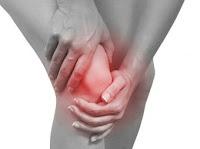 Leczenie bólu kolana, biodra barku zwyrodnienie Olfen Uno Aclexa