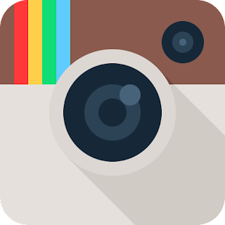 Senarai Instagram Sabahan Blogger