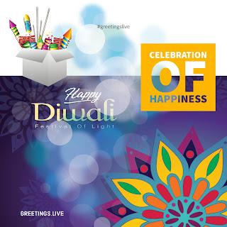 Indian Diwali crackers festival of lights.jpg